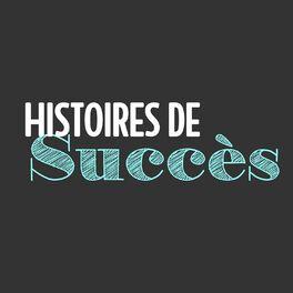 Show cover of Histoires de Succès