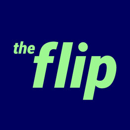Show cover of The Flip