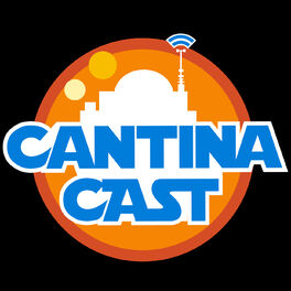 Show cover of Cantina Cast