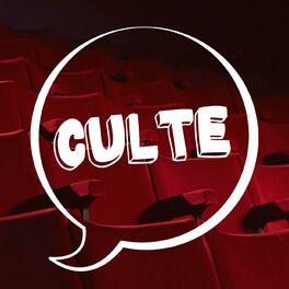 Show cover of Culte - Ciné et séries
