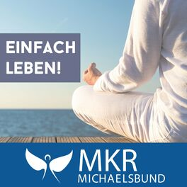 Show cover of Einfach Leben
