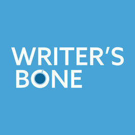 Show cover of Writer's Bone