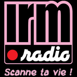 Show cover of IRM.RADIO PODCASTS