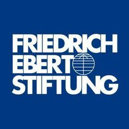 Show cover of Friedrich-Ebert-Stiftung
