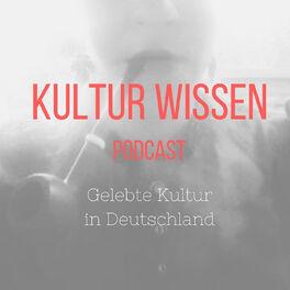 Show cover of Kultur Wissen