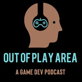 Show cover of Out of Play Area