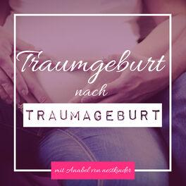 Show cover of TRAUMgeburt nach TRAUMAgeburt
