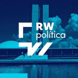 Show cover of RW política – notícias do universo político