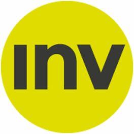 Show cover of Inversa Publicações