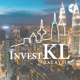 Show cover of InvestKL Conversations