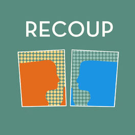 Show cover of RECOUP