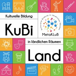 Show cover of KuBiLand
