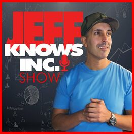 Show cover of Jeff Knows Inc.