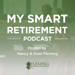 Show cover of My Smart Retirement