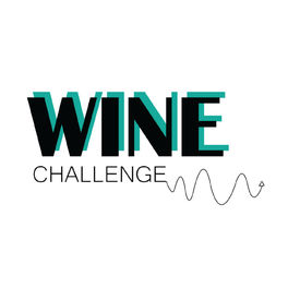 Show cover of Wine Challenge