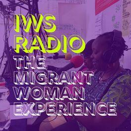Show cover of IWS RADIO