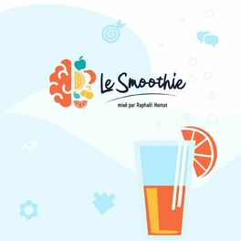 Show cover of Le Smoothie