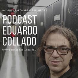 Show cover of Podcast de Eduardo Collado