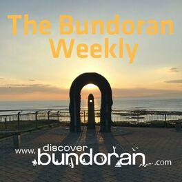 Show cover of The Bundoran Weekly