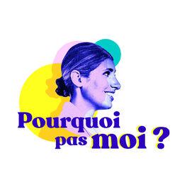Episode cover of En chemin #1 Camille Perrotte : Gagnante du Meilleur Pâtissier 2019 et Consultante chez Accenture