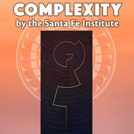 Show cover of COMPLEXITY