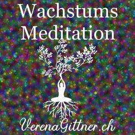 Show cover of Meditation & Achtsamkeit für dich