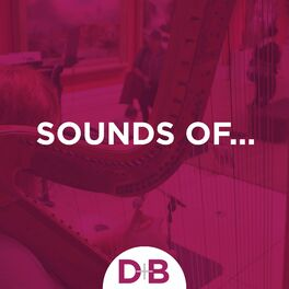 Show cover of Sounds of...