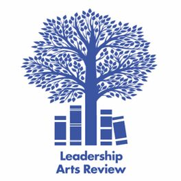 Show cover of Leadership Arts Review