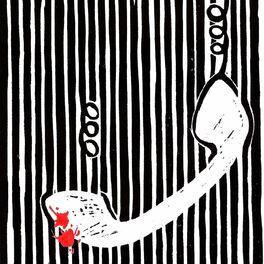 Show cover of Forum Neue Kunst: De Mörder to Middernacht