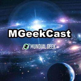 Episode cover of #0 - The Mandalorian, WandaVision e o Cinema em 2021