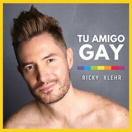 Show cover of Tu Amigo Gay