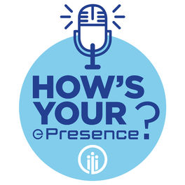 Show cover of How's Your ePresence?