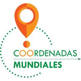 Show cover of Coordenadas Mundiales