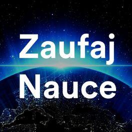 Show cover of Zaufaj Nauce