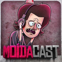Show cover of MoídaCast