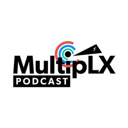 Show cover of MultipLX