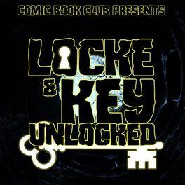 Show cover of Locke & Key: Unlocked