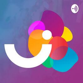 Episode cover of Ep. 06 VI Encontro pela Felicidade e Saúde Mundial - com Lidia Picinin, Isabel Arruda e Eduardo Nicz