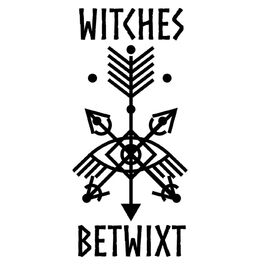 Show cover of Witches Betwixt