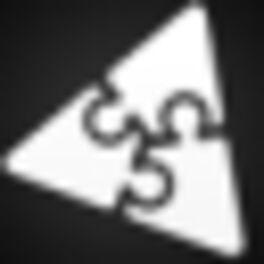 Show cover of Scott Abel Fitness Podcast