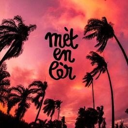 Show cover of Mèt en Lèr